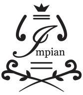 impian logo 5 2-page-001